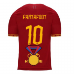 Fantafoot (Medaglia Pronostico.it)